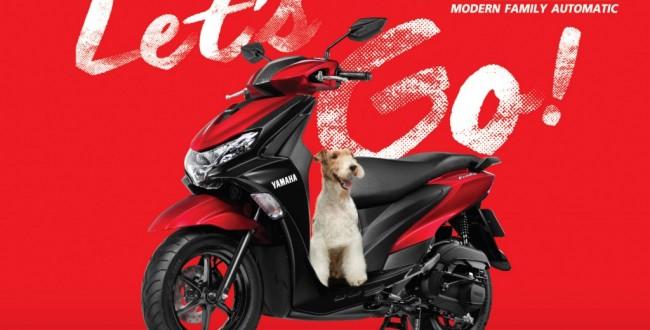 Yamaha00011-1024x724