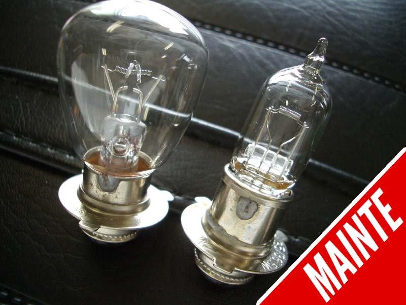 Diy Cara Membuat Lampu Terang Tanpa Mengubah Lampu Webike News