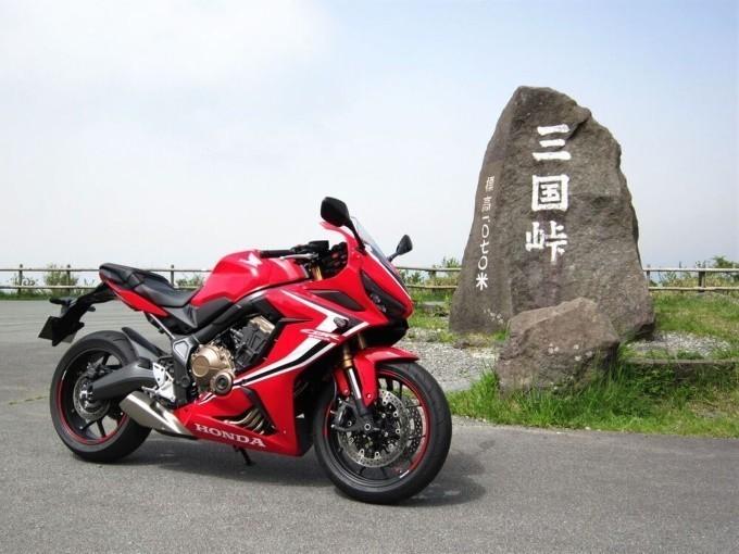 Memperkenalkan basikal besar (650cc ke atas) TOP5! Memperkenalkan basikal besar untuk kegunaan seharian