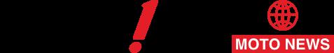 Webike Moto News